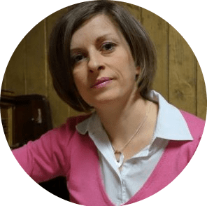 Agnès Nitelet