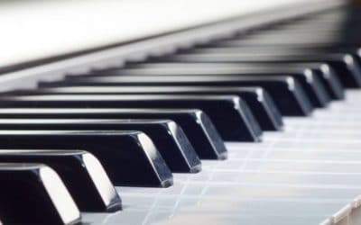 Comment choisir son accordeur de piano ?