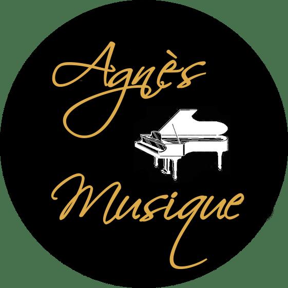 Agnès musique